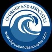 CF Group and Associates Logo