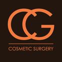 CG Cosmetic Surgery Logo