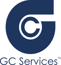 GC Services Logo