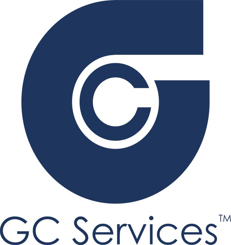 GC Services Limited Partnership logo