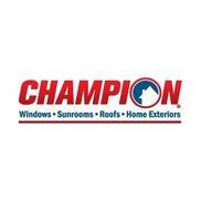 Champion Windows Logo