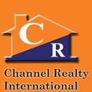 Channel Realty Company Ltd Logo