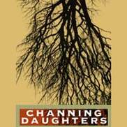 Channing Daughters Winery Logo