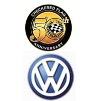 Checkered Flag VW >> Checkered Flag Volkswagen Customer Service Complaints And