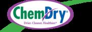 Chem-Dry Logo