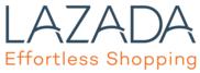 Lazada Southeast Asia Logo