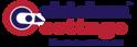 Chicken Cottage Logo