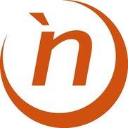 Check 'n Go Logo