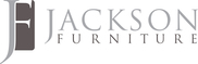 Jackson Furniture Industries / Catnapper Logo