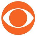 CBS Interactive Logo