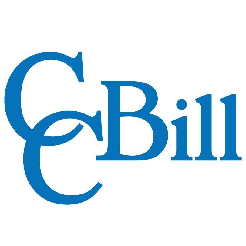 Ccbill customer service