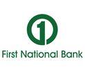 First National Bank of Omaha Logo