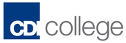CDI College Logo