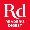 Reader's Digest / Trusted Media Brands Logo