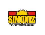 Simoniz USA Logo