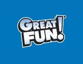 Great Fun Logo
