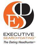 Executive Search Dating Logo