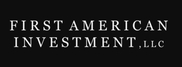 First American Investment Logo