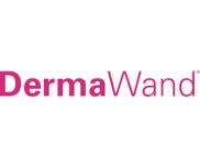 Dermawand Logo