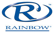 Rainbow System Logo