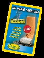 Zero Smoke Logo