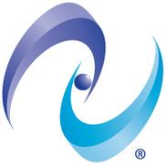 TicketNetwork Logo