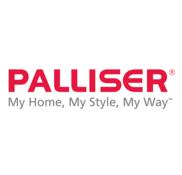 Palliser Furniture Upholstery Logo