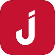 JollyChic.com Logo