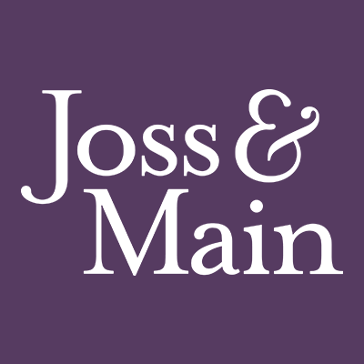 Joss And Main Shipping To Canada