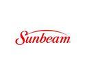 Sunbeam Products Logo