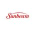 Sunbeam Products Logo