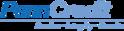 Penn Credit Corporation Logo