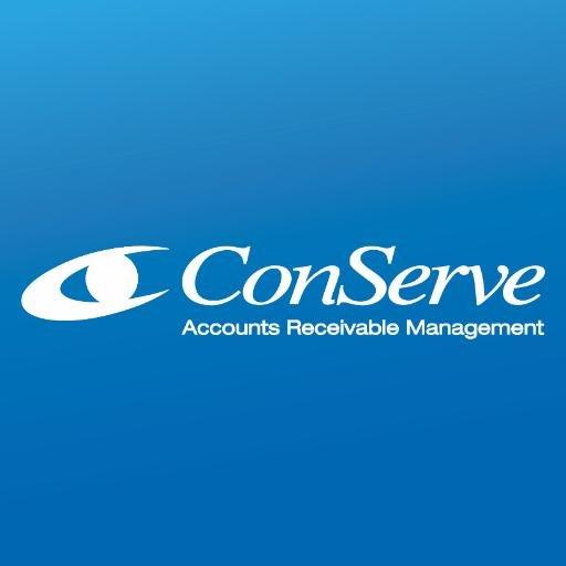 ConServe 22 Negative Reviews