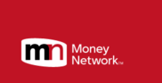 Money Network Financial / EverywherePaycard.com Logo
