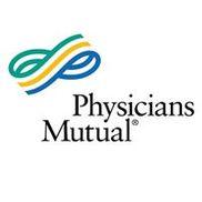Physicians Mutual Insurance Company Logo
