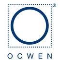 Ocwen Financial Corporation Logo