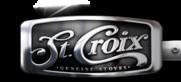 St. Croix Genuine Stoves Logo