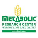 Metabolic Research Center Logo