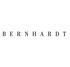 Bernhardt Furniture Beware Review 281826 Complaintsboard