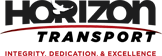 Horizon Transport Logo