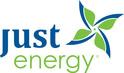 Just Energy Group Logo