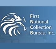 First National Collection Bureau [FNCB] Logo