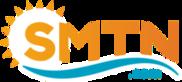 Sell My TimeShareNOW Logo