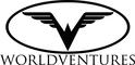 WorldVentures Holdings Logo