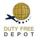 Duty Free Depot Logo