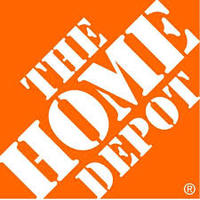 Home Depot Credit Card Review I Urge All Of You Never To Get This Credit Card Complaintsboard Com