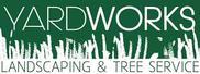 Yard Works Logo