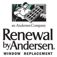 Renewal By Andersen Windows Review 881500 Complaintsboard