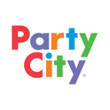 Party City  Customer Care