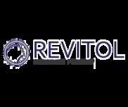 Revitol Logo